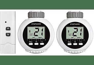 Smartwares climate control set