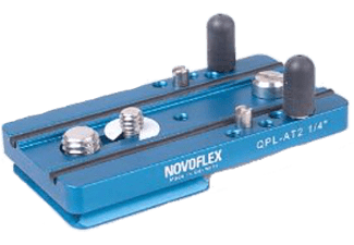 NOVOFLEX QPL-AT2 Large