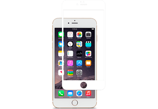 MOSHI iVisor Anti-Glare iPhone 6 Plus Wit