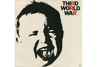 Third World War - Third World War - (CD)