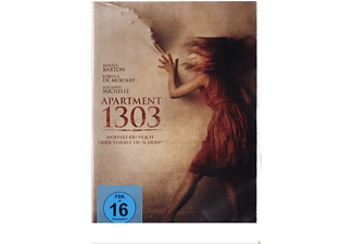 Apartment 1303 [DVD]