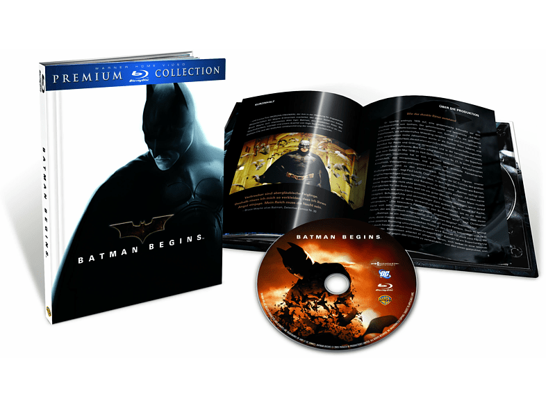 Batman-Begins---Premium-Blu-ray-Collecti