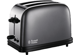 RUSSELL HOBBS Storm Grey 18954 - (81066)