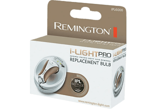 REMINGTON SP 6000 SPARE BULBS - (A790060)