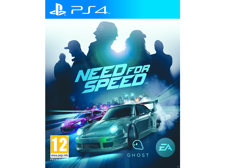 Need For Speed PS4 gaming   offline sony ps4 παιχνίδια ps4 gaming games ps4 games