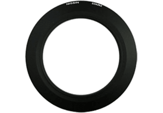 NISSIN 42600MF182 Adapterring 55mm
