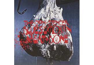The Jon Spencer Blues Explosion - Meat + Bone [Vinyl]