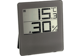 TFA 30.3052.08 Chilly Funk-Thermo-Hygrometer