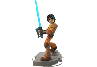 DISNEY Infinity 3.0 - Star Wars Ezra Bridger