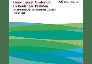 Various Chor Der Welt - Volkstanz Der Welt - Portugal