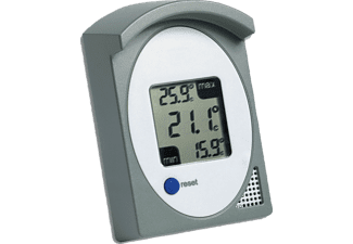 TFA 30.1017.10 Digitales Thermometer