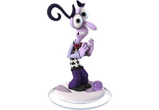 DISNEY Infinity 3.0 - Inside Out Fear