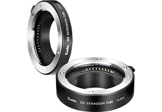 KENKO 416000MSND Extension Tube Set DG