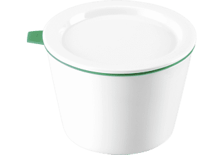 THOMAS PORZELLAN 69067-321326-05709 Food Container
