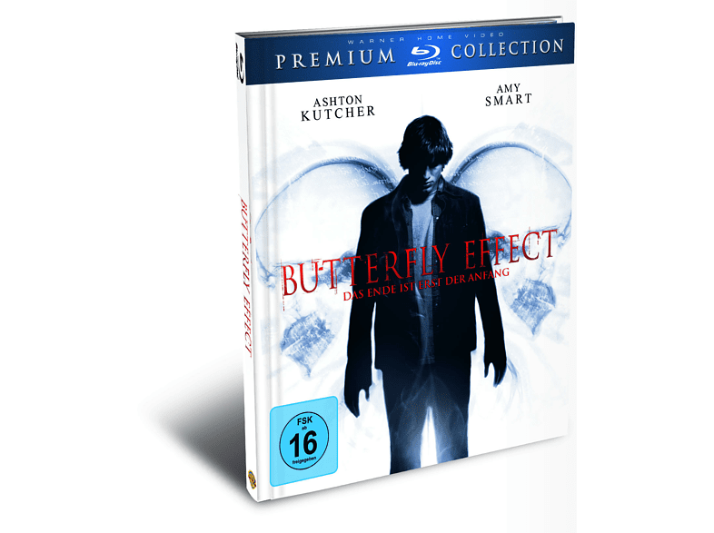 The-Butterfly-Effect-%28Premium-Collecti