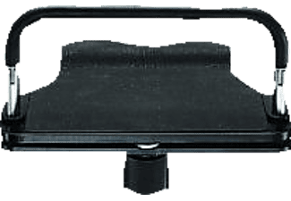 Nikon stativadapter für ferngläser zubehör ferngläser online