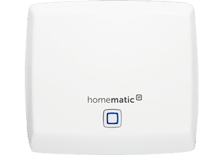 HOMEMATIC IP 140887 HMIP-HAP, IP Access Point