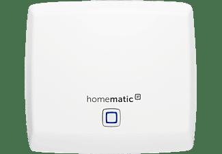 homematic ip 140887 hmip hap smart home zubeh r mediamarkt. Black Bedroom Furniture Sets. Home Design Ideas