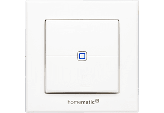 HOMEMATIC IP 140665 HMIP-WRC2