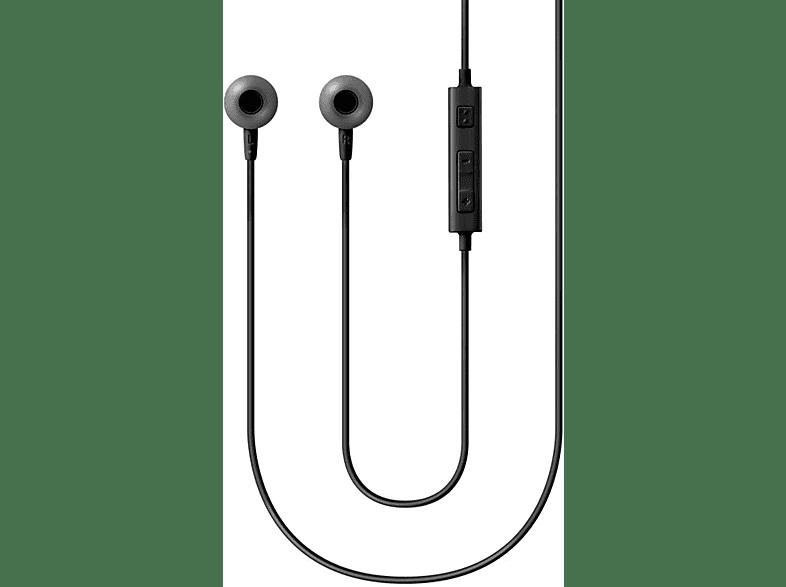 SAMSUNG EO-HS130 Hands free Black τηλεφωνία   πλοήγηση   offline αξεσουάρ κινητής smartphones   smartliving αξεσου