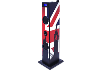 BIGBEN TW5 Bunt Soundtower