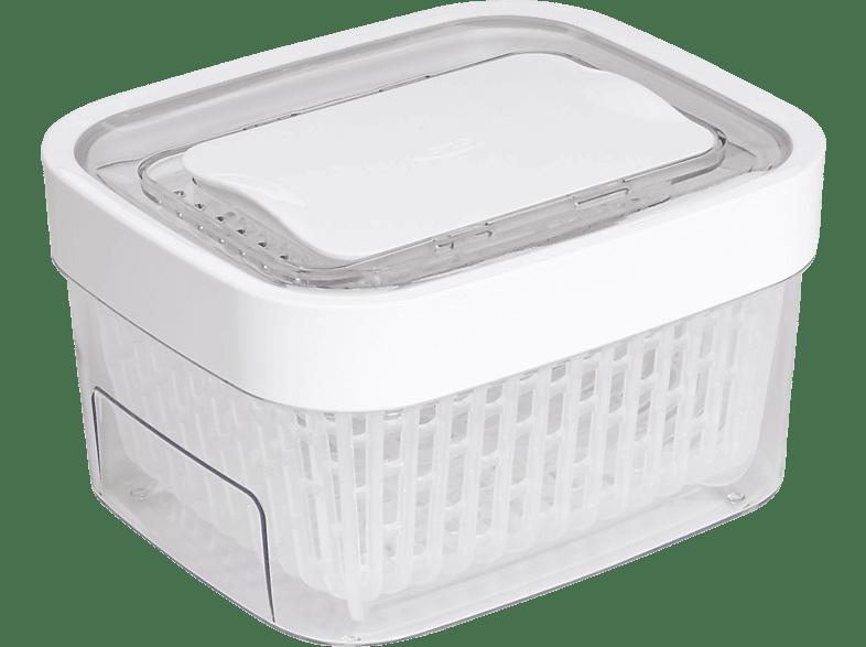 Kühlschrankfilter : Oxo 11154100mlnyk zubehör für kühl & gefriergeräte mediamarkt