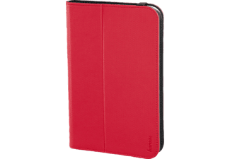 "HAMA ""Weave"" Portfolio for Samsung Galaxy Tab 4 7.0 Strawberry - (00126756)"