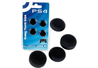 ORB PS4 Thumb Grips för Dual Shock 4
