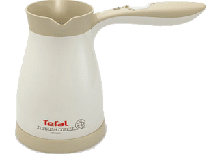 TEFAL Turkish Coffee Kahve Makinesi