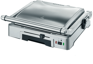 SEVERIN KG 2392 Bordsgrill