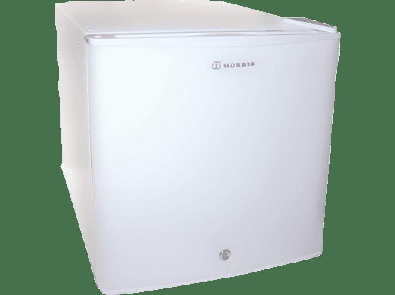 MORRIS W7248SD οικιακές συσκευές   offline ψυγεία mini bars οικιακές συσκευές ψυγεία μικρά ψυγε