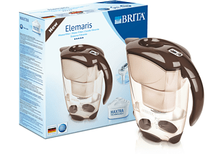 BRITA Elemaris Cool Chocolate