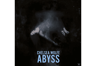 Chelsea Wolfe - ABYSS - (Vinyl)
