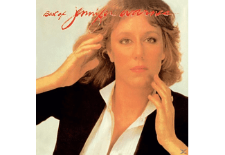 Jennifer Warnes - Best Of - (CD)