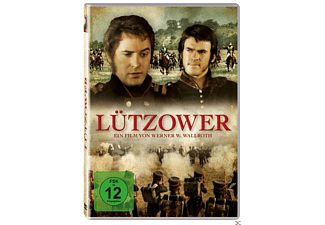 Lützower [DVD]