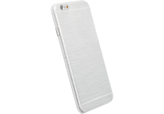 KRUSELL FrostCover till iPhone 6 - Vit