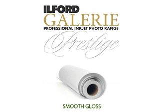 ILFORD Prestige Smooth Gloss Fotopapper