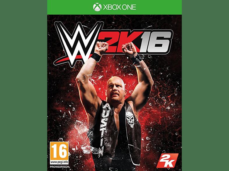 WWE-2K16-%5BXbox-One%5D