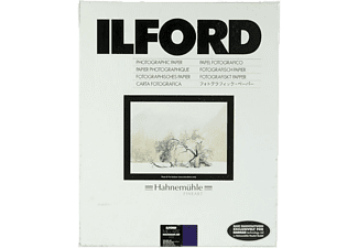 ILFORD Multigrade Art 300 Fotopapper
