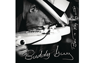 Buddy Guy - Born To Play Guitar - (Vinyl)