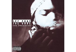 Ice Cube - The Predator [CD]