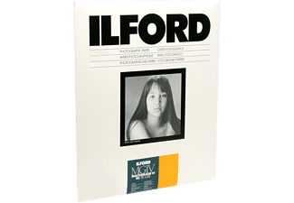 ILFORD Multigrade RC Deluxe Satin 10.5 cm x 14.8 cm 100 st fotopapper