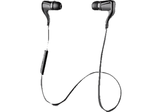 plantronics backbeat go 2 instructions