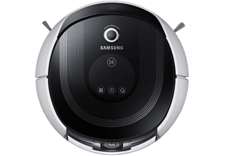 samsung saugroboter vr 10 j 503 auc en roboter staubsauger. Black Bedroom Furniture Sets. Home Design Ideas