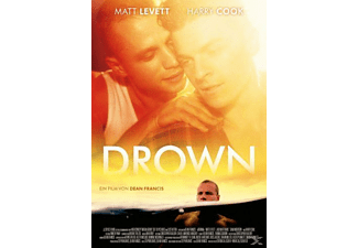 DROWN [DVD]