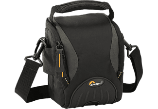 LOWEPRO APEX DSLR 100 AW - Svart