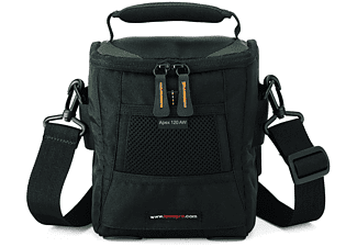 LOWEPRO APEX DSLR 120 AW - Svart