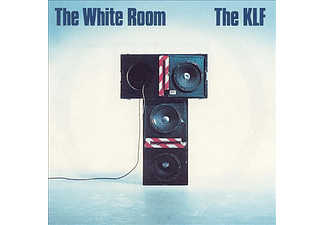 The White Room Klf Film