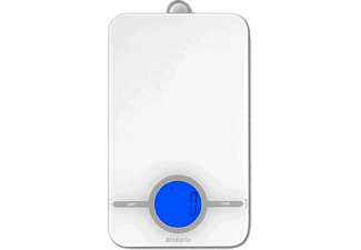 Brabantia Essential Digitale Keukenweegschaal White