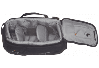 LOWEPRO Photo Runner 100